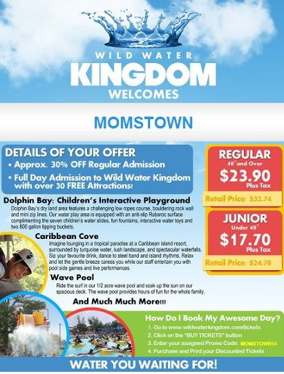 Discount Theme Park Tickets with Many Options. Below are the many theme park tickets options to choose from – Disney theme park tickets, SeaWorld, Universal, Budget theme parks, dinner shows and other attractions around Orlando. If there is not a ticket package that suits your needs, we offer the ability to create the perfect custom ticket package.