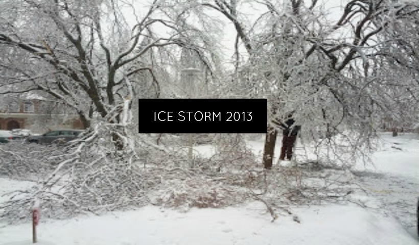 essays on the ice storm As i alluded to at the beginning of this essay, the ice storm is deep, as it is convoluted it is also extremely well put together, has some terrific performances joan allen and christina ricci really shine it also has some phenomenal shots and motifs the ice is the most impressive, both as a plot device,.